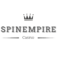 SpinEmpire Casino Review on LCB