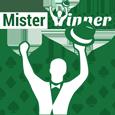 MisterWinner Review on LCB