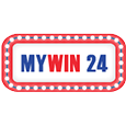 MyWin24 Review on LCB