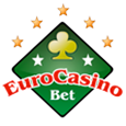 EuroCasinoBet Review on LCB
