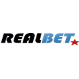 RealBet Review on LCB