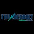 Thunderbolt Casino Review on LCB