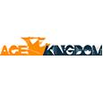 AceKingdom Review on LCB