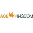AceKingdom Review on LCB