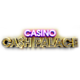 Casino Cash Palace Review on LCB