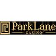 Parklane Casino Review on LCB