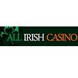 All Irish Casino Review on LCB