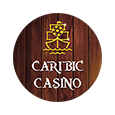 Caribic Casino Review on LCB