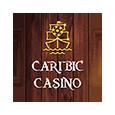Caribic logo