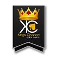 Kings chance logo