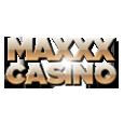 Maxxx Casino Review on LCB