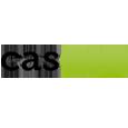 Casdep Casino Review on LCB