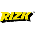 Rizk Casino Review on LCB