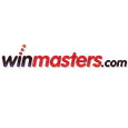 Winmasters Casino Review on LCB