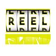 Reel Island Casino Review on LCB
