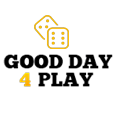 GoodDayForPlay (GDF Play) Review on LCB