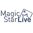 Magic Star Live Review on LCB