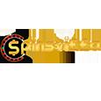 Spinsvilla Review on LCB