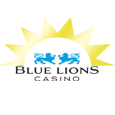BlueLions Casino Review on LCB