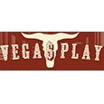 Vegas Play Casino Review on LCB
