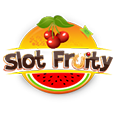 Slot Fruity Review on LCB