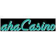 ahaCasino Review on LCB
