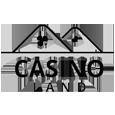 Casinoland Review on LCB