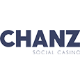 Chanz Casino Review on LCB