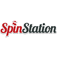 Spin Station Casino Review on LCB