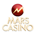 Mars Casino Review on LCB