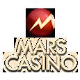 Mars Casino Review on LCB