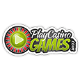 Play Casino Games Review on LCB