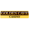 Golden Cave Casino Review on LCB