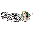 Madame Chance Casino Review on LCB