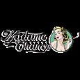 Madam chance logo