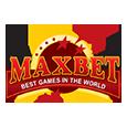 Maxbet logo