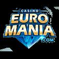 Euro mania logo