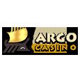 Argo casino logo %281%29