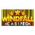 Windfall logo