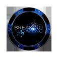 Breakout gaming logo %281%29