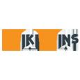 Wikiwins logo