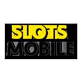 Slots mobile logo