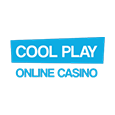 Cool play logo