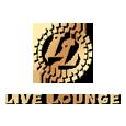 Live lounge casino logo %281%29