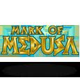 Mark medusa