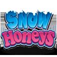 Snow honeys