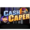 Cash caper