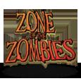 Zone zombioes