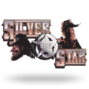 Siver star