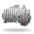 Thunderdown
